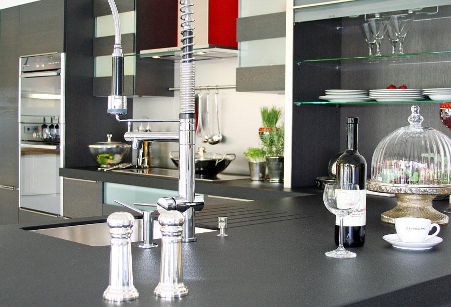 modell cult marco k chen erlangen leistungen f r. Black Bedroom Furniture Sets. Home Design Ideas