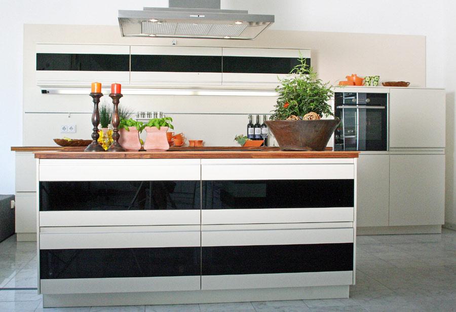 exklusive küchen ~ kreative ideen für ihr zuhause-design, Möbel