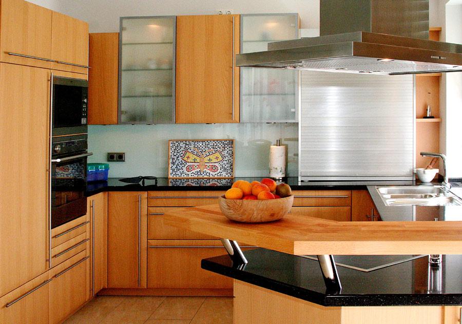 Küchenstudio Erlangen marco küchen erlangen küchenstudio erlangen scala kunststoff