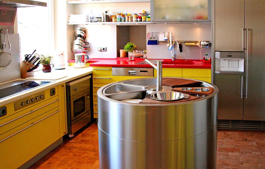 Küchen Erlangen marco küchen erlangen küchenstudio erlangen cambia lackiert nürnberg