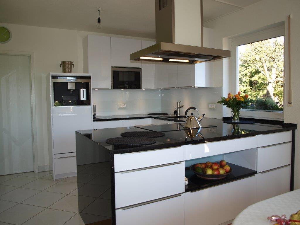 Küchen Erlangen referenz 05 marco küchen erlangen leistungen für exklusive küchen